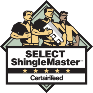 Davison Roofing is the only Pacific Northwest Roofing Contractor to offer the CertainTeed 5-Star Warranty